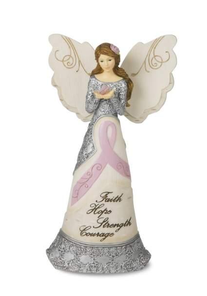 breast cancer gifts, breast cancer survivor gifts, breast cancer awareness merchandise, breast cancer awareness