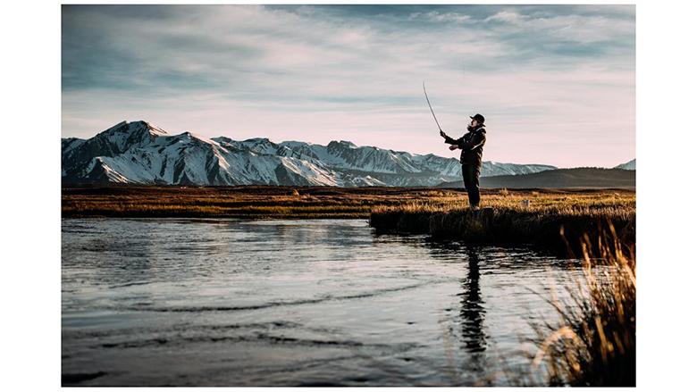 fly fishing backpacks