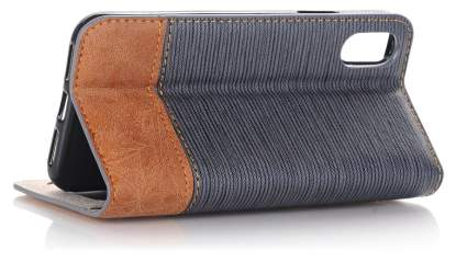 flyee-iphone-x-wallet-case