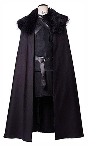 halloween costume ideas for men, mens halloween costume, mens halloween costume ideas