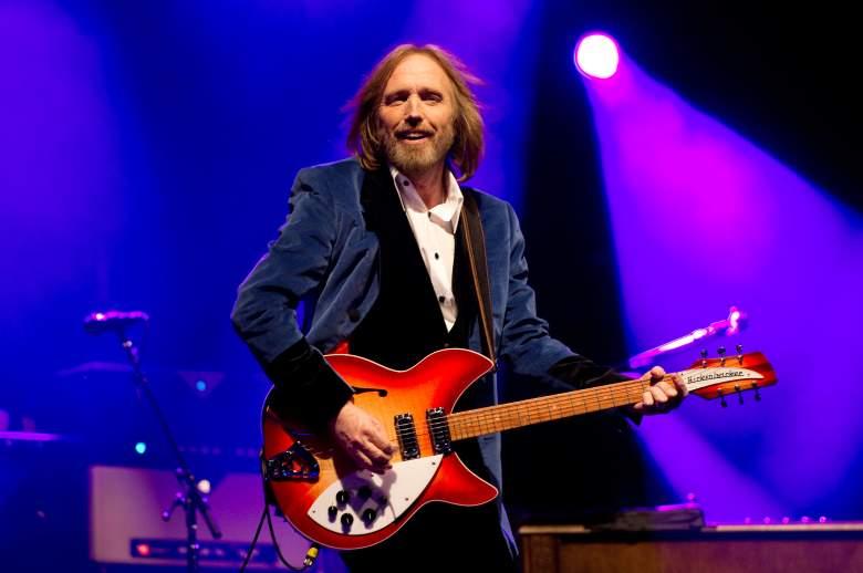 Tom Petty dead, Tom Petty best songs