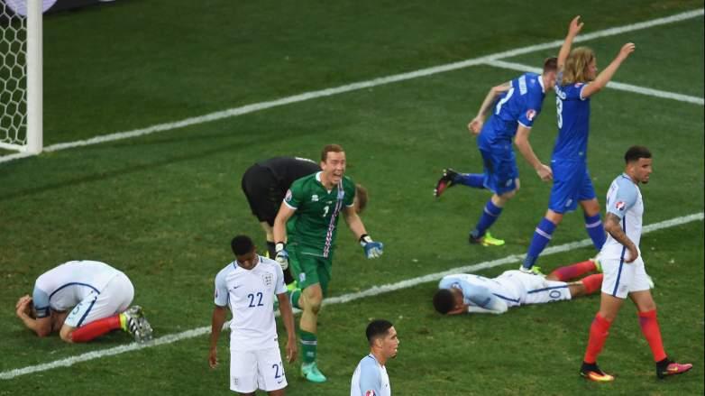 Iceland England Euro, Iceland Soccer, Iceland Football