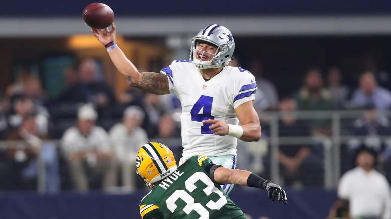 cowboys, packers, live stream, how, where,