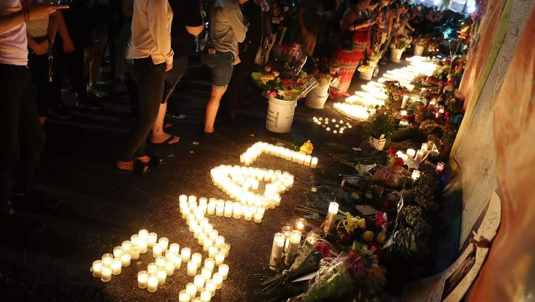 Orlando mass shooting, Pulse Orlando, Pulse Nightclub, Las Vegas shooting, deadliest mass shooting United States, Stephen Paddock, Omar Mateen