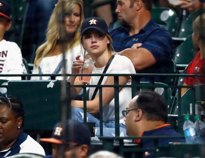 Justin Verlander Kate Upton, Justin Verlander wife, Kate Upton husband