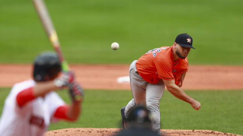 Red Sox Astros Schedule, ALDS schedule MLB playoffs schedule