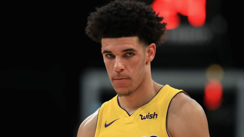 lakers, roster, depth chart, players, starters