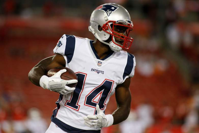 fantasy football trade targets, top best players