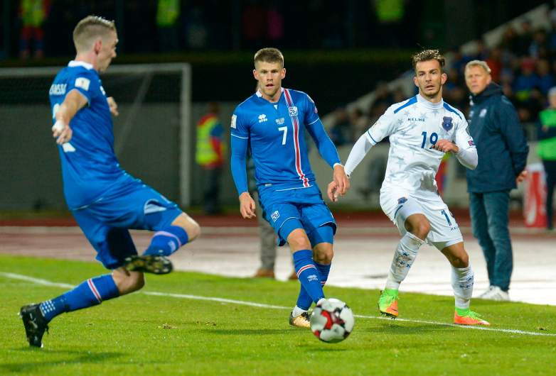 Iceland World Cup, Iceland Football, Iceland Soccer, World Cup