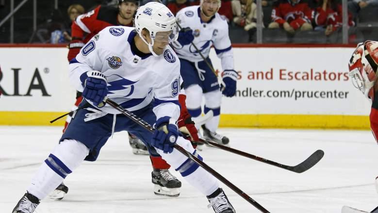 Power Rankings, NHL, NHL Power Rankings