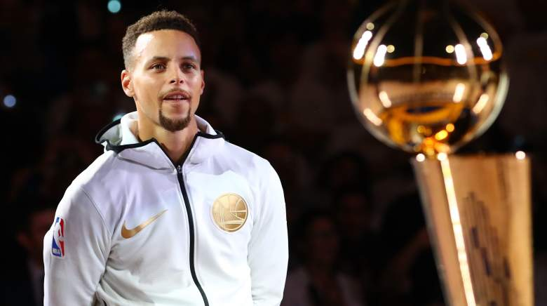 golden state warriors, roster, team, players, starting lineup