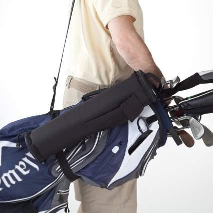 best golf accessories tees balls gloves