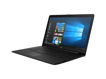 HP flagship 16gb ram, best 16gb ram laptop, best RAM notebook, best 16 gigabyte laptop
