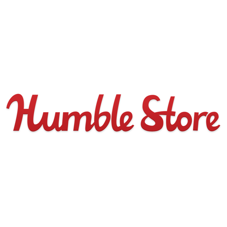 humble bundle acquisition, ign humble bundle, humble bundle