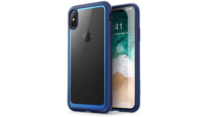 i-blason-cheap-iphone-x-case