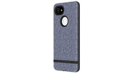 incipio-pixel-2-xl-case