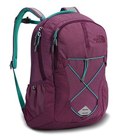 the north face, snowboarding pack, snowboarding backpack, womens snowboarding backpack