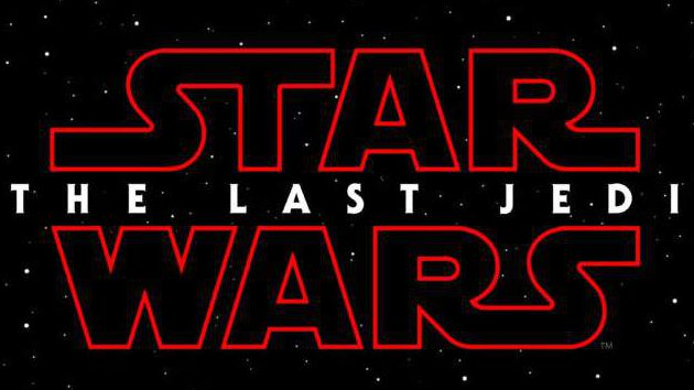 Star Wars The Last Jedi trailer release, Last Jedi Monday Night football, Star Wars The Last Jedi trailer time