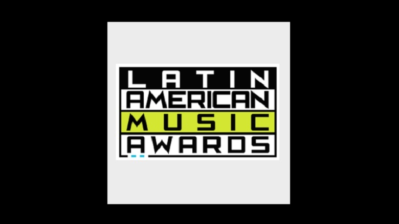 Latin American Music Awards 2019 Time And Channel