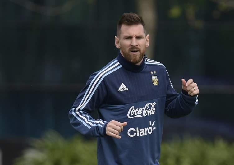 Lionel Messi, Argentina World Cup, Lionel Messi World Cup, Lionel Messi Argentina