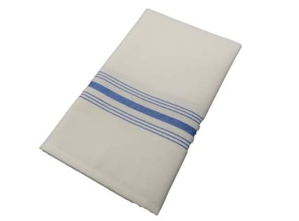 linen napkins, striped napkins, cloth napkins