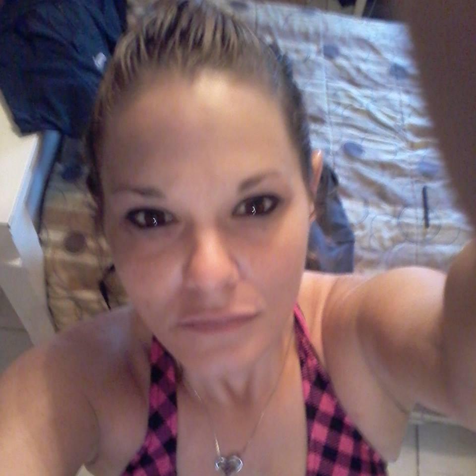 Monica Hoffa Facebook page