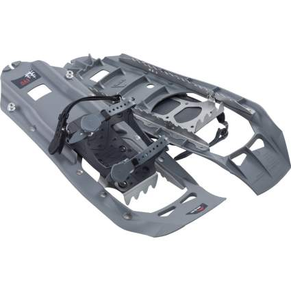 msr, snowshoes, affordable snowshoes