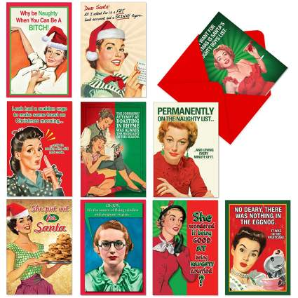 funny christmas cards, funny xmas cards, xmas cards, christmas cards