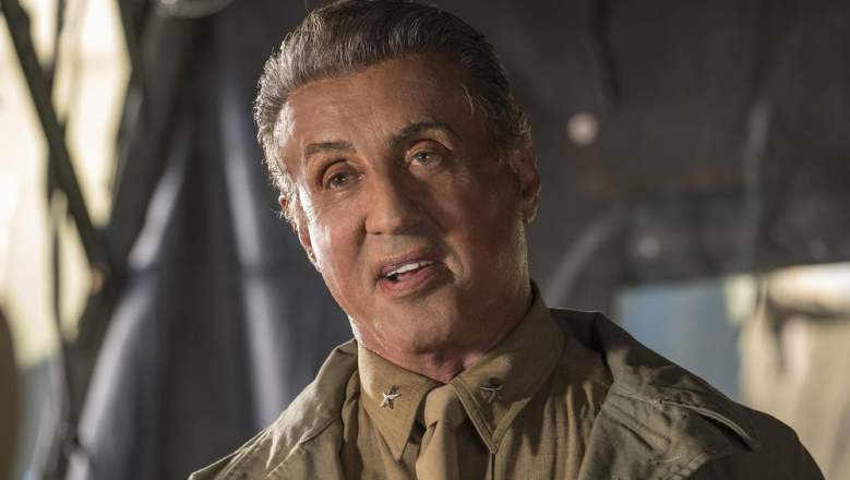 This Is Us live stream, This Is Us episode 3 live stream, This Is Us Stallone