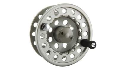 okuma cheap fly reel