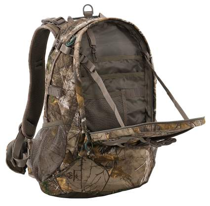 alps outdoorz, hunting, hunting backpack, christmas