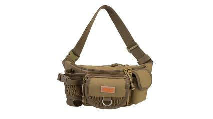 piscifun hip pack