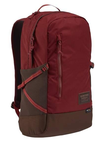 burton, snowboarding pack, snowboard backpack