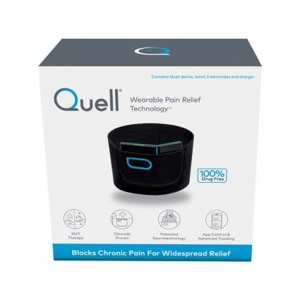 quell pain relief