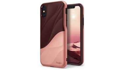 ringke-cute-iphone-x-case