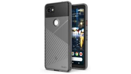 ringke-pixel-2-xl-case