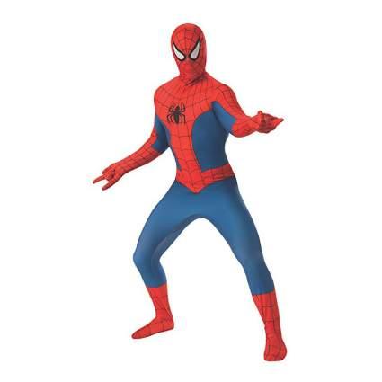 rubies spiderman classic