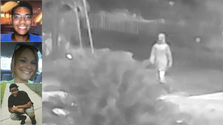 seminole heights serial killer