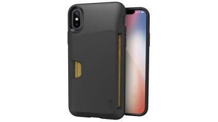 silk-vault-iphone-x-wallet-case