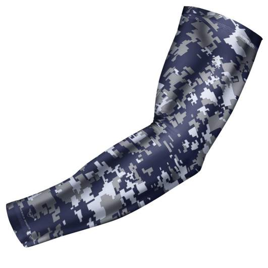top best compression arm sleeves basketball shooting sports 2017