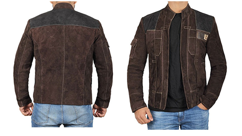 solo a star wars story leather jacket from film jackets