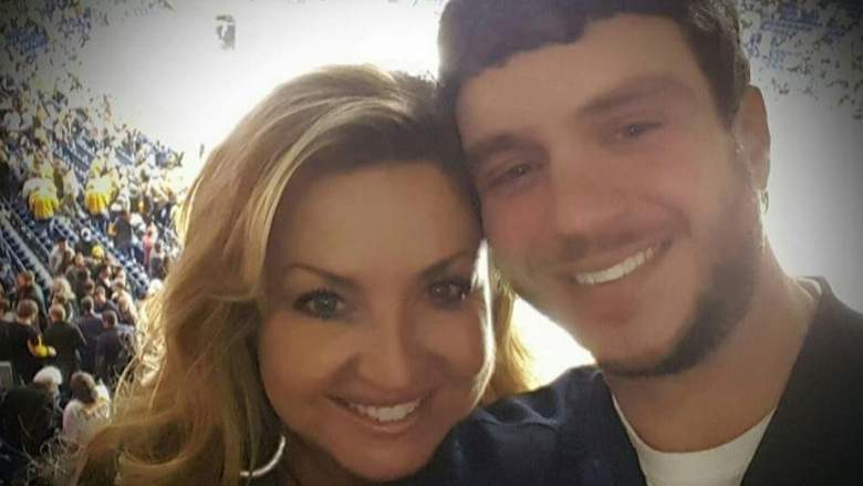 Sonny Melton photos, Las Vegas shooting victim, Las Vegas victims,