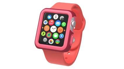 speck-apple-watch-case
