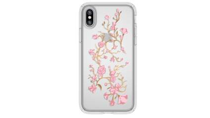 speck-clear-cute-iphone-x-case