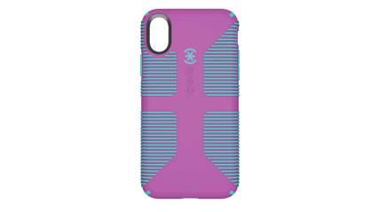 speck-cute-iphone-x-case