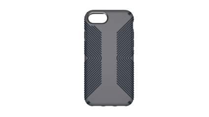 speck-iphone-8-case
