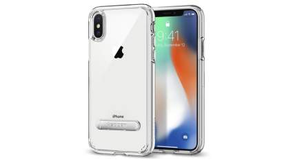 spigen-cute-iphone-x-case