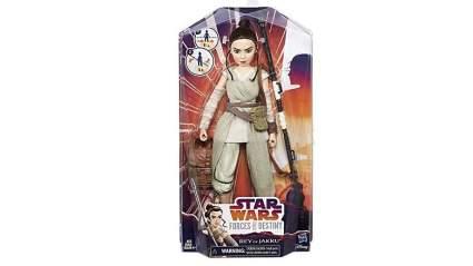 star wars rey toys