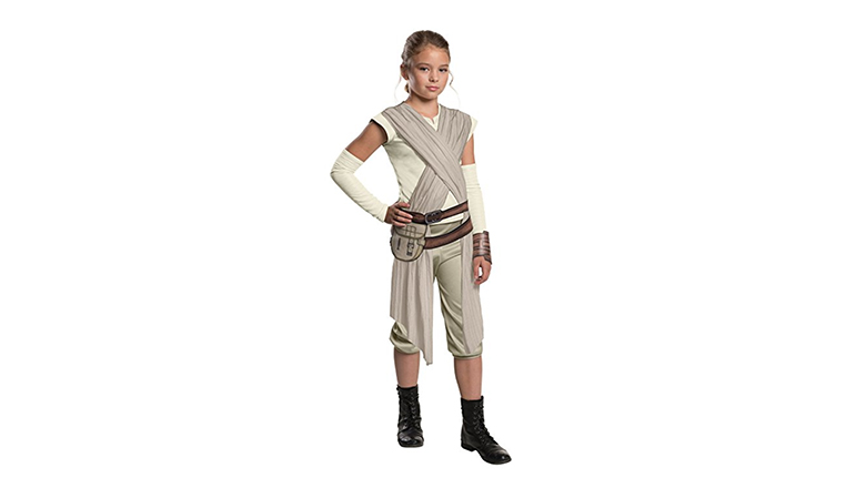 halloween costumes for girls, costumes for girls, costumes for kids, halloween costumes for kids, Halloween costume ideas for girls, little girl halloween costumes, little girl costumes, star wars costumes for kids