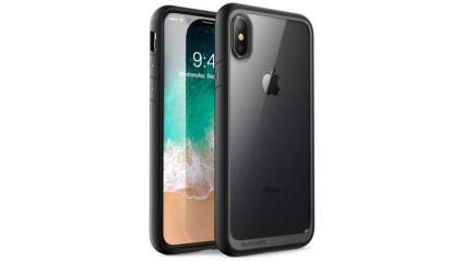 supcase-cheap-iphone-x-case